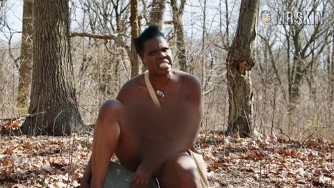 Leslie jones nude porn sex topic simply