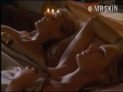 Think, kate capshaw nude fill blank