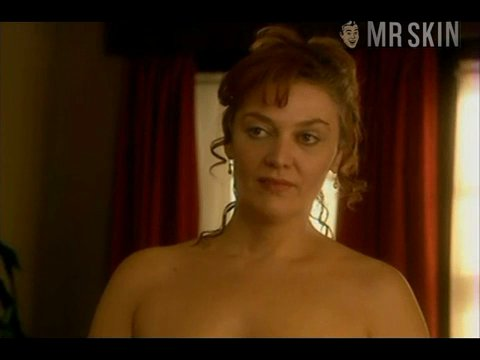 nude scene lawson Linda