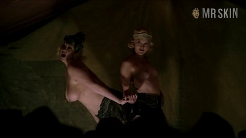 Carnivale2x02 galloettinger hd 02 large 5