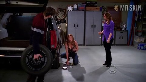 Twoandahalfmen 11x14 michalka hd 01 large 3
