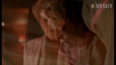 Betweenthesheets 01x05 blethyn hd 01 large 3