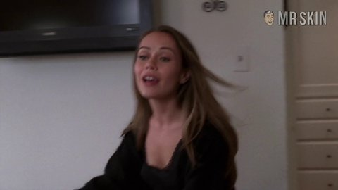 Entourage6x10 dziena hd 01 large 3