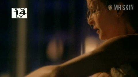 Congratulate, Kyra sedgwick sex scene idea