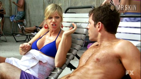 naked pictures of kaitlin olson