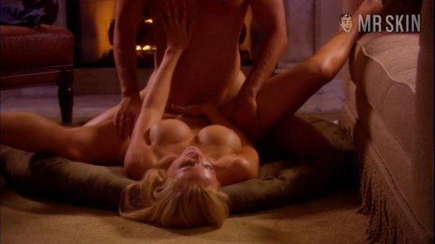 Erotictravelerthe 1x01 rae hd 01 large 3