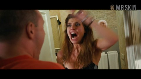 Whathappensinvegas lakebell hd 02 large 2