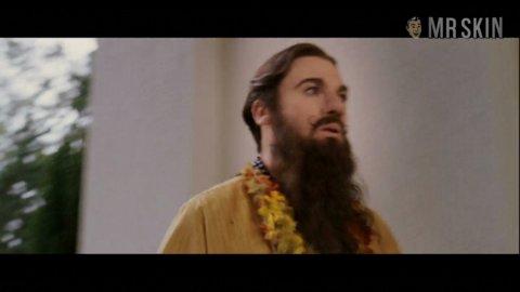Good guru1 hd large 3