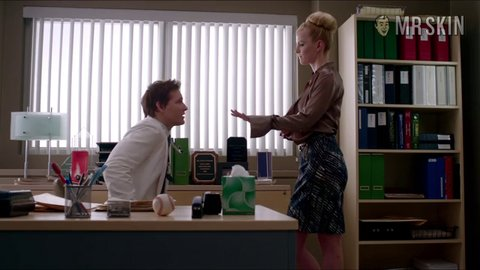 Nursejackie 05x05 gilpin hd 01 large 3