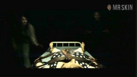 Skeletoncrew suomalaninen 01 large 3