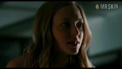 Chloe seyfried hd 05 large 3