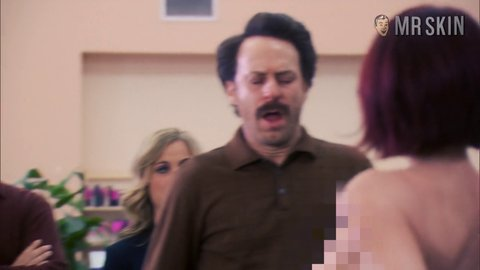 Parksandrec7x02 mulally hd 01 large 3