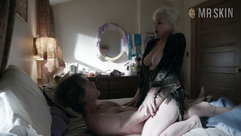 Shameless6x08 br fenn hd 01 large 3