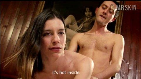 Sexstories jolie 1 large 3