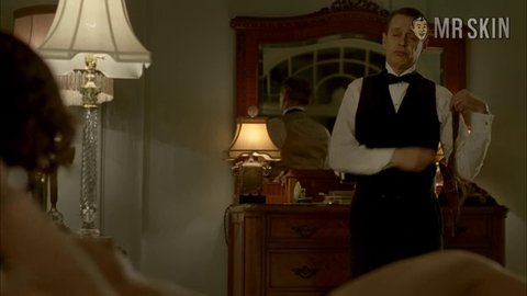 Boardwalkempire s03e01 megchamberssteedle br hd 01 large 3