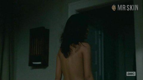 Walkingdead the 06x11 christianserratos hd 01 large 6