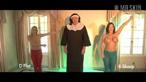 Violentblue dames 1 large 3