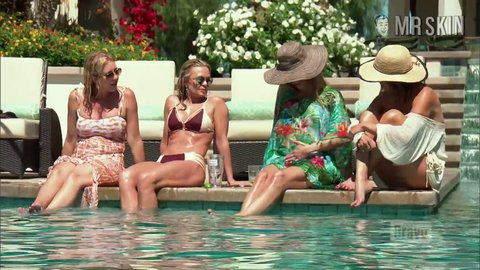 Rhoc 11x09 judge hd 01 large 4