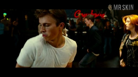 Footloose hough hd 02 large 3