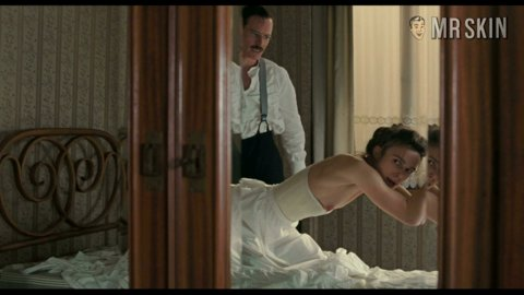 Dangerousmethod knightley hd 03 large 3