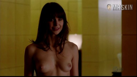 Homeland grace benoist hd 001 hd large 3