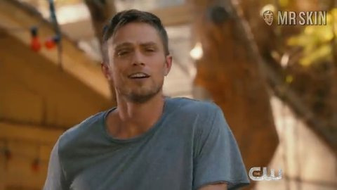 Hartofdixie 04x01 bilson hd 01 large 3