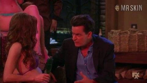 Angermanagement s02e35 bailey hd 01 large 3