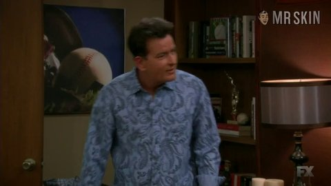 Angermanagement s02e64 dupont hutchison hd 01 large 3