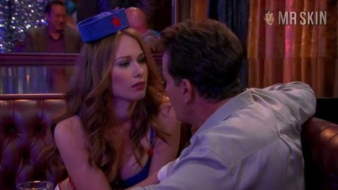 Angermanagement s02e65 frye hd 01 large 3