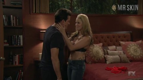 Angermanagement s02e83 renton hd 01 large 3