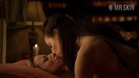 Lostgirl 01x08 palmer silk hd 01 large 1