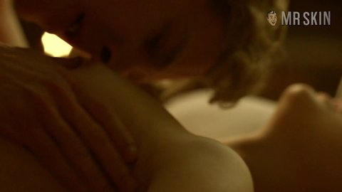 Paradesend 01x05 clemens hd 02 large 4