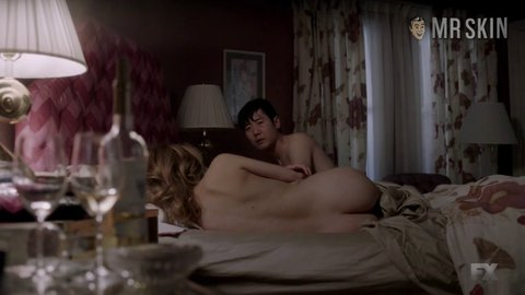 Americansthe 04x09 russell yang hd 02 large 3