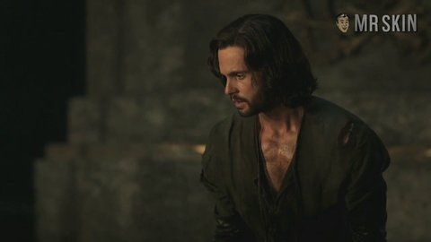 Davincisdemons3 pulver hd 01 large 3