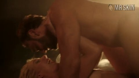 Davincisdemons 2x08 spark hd 01 large 3