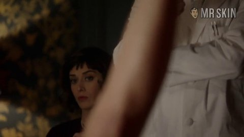 Mastersofsex 01x03 tom hd 01 large 3