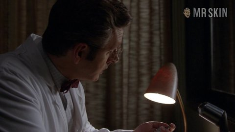 Mastersofsex 03x06 hager hd 03 large 3