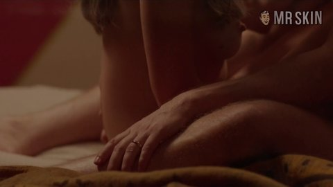 Mastersofsex 04x08 caplan sheen hd 01 large 1