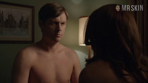 Mastersofsex03x01 hall hd 01 large 3
