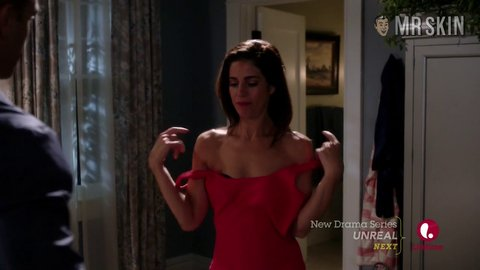 Deviousmaids 03x08 ortiz hd 01 large 3