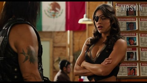 Machetekills rodriguez hd 01 large 3