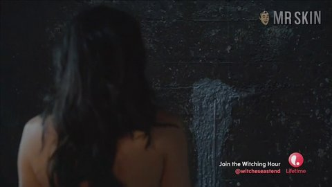 Witchesofeastend s01e10 amick hd 01 large 3