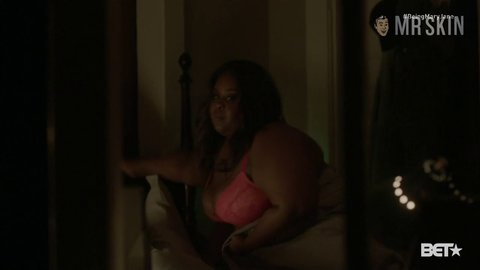 Beingmaryjane 04x02 goodwin cipriano hd 01 large 1