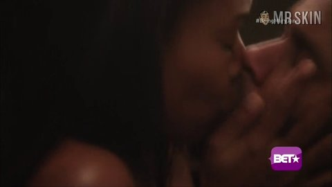 Beingmaryjane e02 union hd 01 large 3