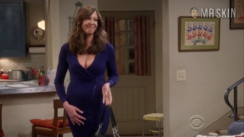 Mom 03x17 allisonjanney hd 01 large 4