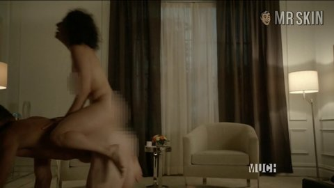 Broadcity 03x07 griffin glazer hd 02 large 6