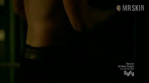 Dominion 02x06 mckee hd 01 large 3