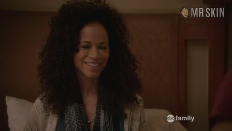 Fosters the s02e03 teripolo sherrisaum hd 02 large 3