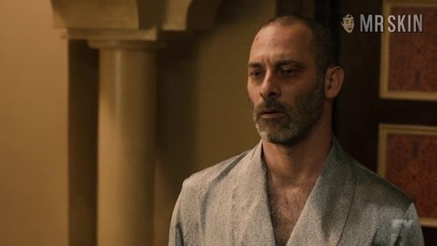 Tyrant s01e03 atias hd 01 large 3