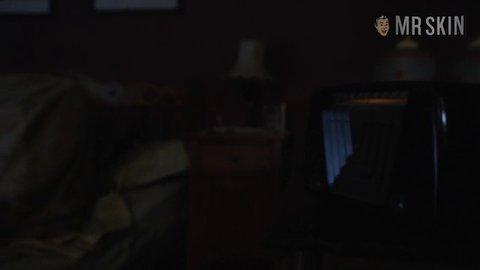 Manhattan 1x05 brosnahan hd 01 large 3